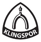 KLINGSPOR Abrasives, Inc.