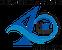 HW Staffing Solutions's Logo