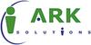 ARK Solutions Inc.'s Logo