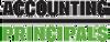 Accounting Principals's Logo