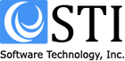 Software Technology, Inc Logo