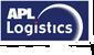 APL Logistics's Logo