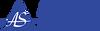 Abundant Solutions's Logo