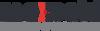 MaxSold's Logo