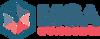 MGA Homecare's Logo