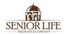 The Senior Life Group 34's Logo