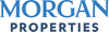 Morgan Properties's Logo