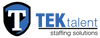 TEKtalent Inc's Logo
