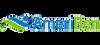 AmeriBen's Logo