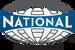 NESC Staffing, Corp's Logo