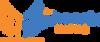 The Phoenix Staffing's Logo