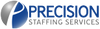 Precision Staffing Services's Logo