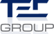 TEC Group Inc's Logo