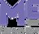 Massage Envy's Logo