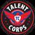 Talent Corps's Logo