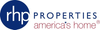 RHP Properties's Logo