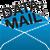 Data-Mail, Inc.'s Logo