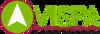 Avispa Technology's Logo