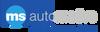 M.S. Automotive's Logo