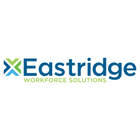 Eastridge Workforce Solutions - Manufacturing/Distribution Division