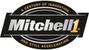 Mitchell1's Logo