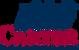Carter Healthcare's Logo