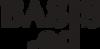 BASIS.ed's Logo
