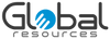 Global Resources's Logo
