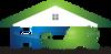 HOMEFIX CUSTOM REMODELING's Logo