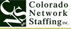Colorado Network Staffing, Inc.'s Logo