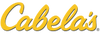 Cabela's's Logo