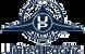United Pacific's Logo