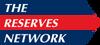 The Reserves Network's Logo