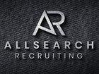 AllSearch Recruiting