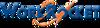 WorkRocket's Logo