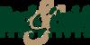 Beck-Field & Associates's Logo