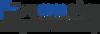 Purdy Financial Group's Logo