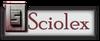 Sciolex Corporation's Logo