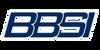 BBSI's Logo