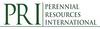 PRI Technology's Logo
