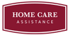 Home Care Assistance's Logo