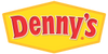 Denny's's Logo