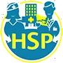 Healthcare Staffing Professionals, Inc