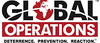 GLOBAL OPERATION SERVICES LLC's Logo