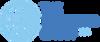 The Richmond Group USA's Logo