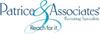Patrice & Associates's Logo