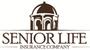 The Senior Life Group 15's Logo