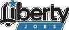 Liberty Personnel Services, Inc.'s Logo