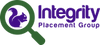 Integrity Placement Group's Logo