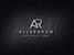 AllSearch Recruiting's Logo